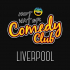 Thursday 11th February 2016 - Hot Water Comedy Club 'Boiling Point'