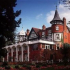 Wedding Fair at  the MacDonald Berystede Hotel & Spa