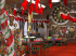 Trafford Centre Santa's Secret Workshop