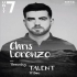 Thursday Talent: Chris Lorenzo