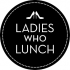 Northern Ladies Luncheon Club 18th February 2016
