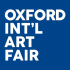 Oxford International Art Fair 2016