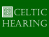 Celtic Hearing