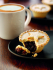 Free mince pie and hot drink for pensioners
