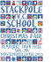Stackpole VC School Christmas Fair @ Pembroke Town Hall