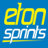 Eton Sprints Triathlon