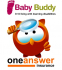 One Answer Insurance – Giving back to Baby Buddy