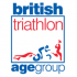 ITU Sprint Distance Triathlon World Championships Qualifier