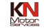 KN Motor Services