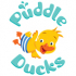 Puddle Ducks Baby & Pre School Swimming
