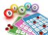 Bingo Night At St Paul's Church Hall 3rd December 2015