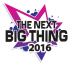 """The Next Big Thing 2016"" At The Gaiety Theatre 20th February 2016"