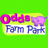 Festive entertainment at Odds Farm Park