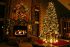 IT'S TIME TO BRING CHRISTMAS TO YOUR HOUSE –  5 TIPS TO DECORATE YOUR CHRISTMAS TREE