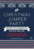 Boxing Day: Christmas Jumper Party