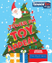 Pilot Mill are official sponsors for this year's Tower FM Toy Appeal.  Can you spare just one gift?