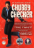 Chubby Checker An American Legend