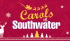 Telford to have Carols in Southwater