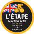 L'Etape London by Le Tour de France