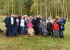 Woodland A Place Of Reflection For Bereaved Parents