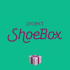 Project Shoebox - need your unwanted toiletries to help vulnerable women in domestic abuse refuges.