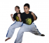 Atado Tigers 8-16 years Martial Arts