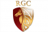 RGC vs Cardiff RFC 1st Team