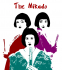 Southampton Operatic Society presents 'The Mikado'
