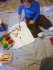 FREE Messy Play - The Cube