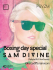 Boxing Day Special: Feat. Sam Divine.