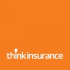 Think Insurance Services Ltd - Commercial Insurance Specialists