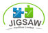Jigsaw Facilities