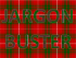 A Jargon Buster for the inexperienced Kilt Buyer