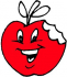 1st December is Eat a Red Apple Day