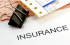 Do you know your legal requirements regarding business insurance?