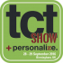 TCT Show + Personalize 2016