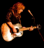 Gretchen Peters 20th Anniversary UK Tour