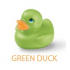 Green Duck Digital