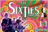 Counterfeit Sixties Show @ Whistable Playhouse