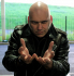 Blaze Bayley @ The Underworld Camden