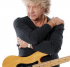 An evening with John Lodge from the Moody Blues