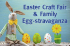 St Barnabas Easter Craft Fair Egg-stravaganza