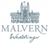 Wedding Showcase at Malvern College