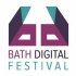The Bath Digital Festival