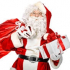 Meet Santa at Telford Shopping Centre