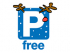 Free Christmas parking in Mitcham, Morden and Wimbledon