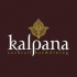 Valentine's Day at Kalpana