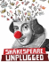 FREE extravaganza of activity to celebrate Shakespeare!