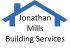 Jonathan Mills Building Services