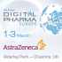 8th Digital Pharma Europe